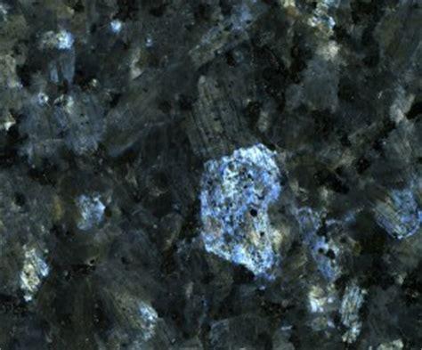 blue pearl granite price per sq ft countertop slabs tiles