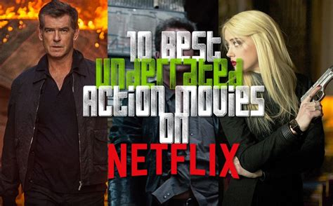 netflix movies action underrated most list movie deep recent abyss