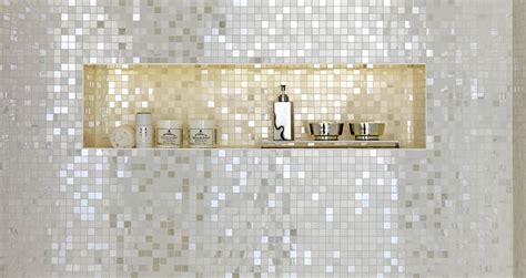 cr馘ences pour cuisine emejing faience salle de bain mosaique gallery design trends 2017 shopmakers us