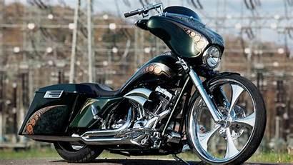Harley Davidson Skull Desktop Wallpapers Background Backgrounds