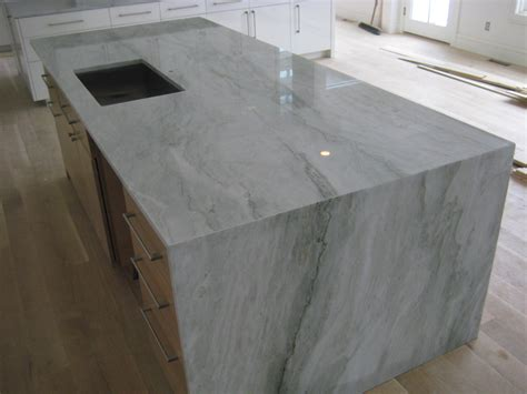 paramount granite 187 create a look for your