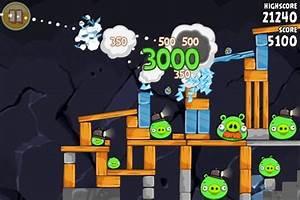 snails anger kostenlos spielen