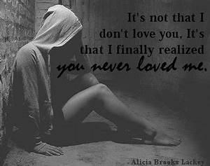 Love Quotes Broken Heart. QuotesGram
