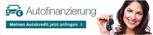 Beste Bank Für Kredit : creditolo autokredit der beste kredit f r ihren pkw ~ Jslefanu.com Haus und Dekorationen