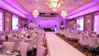 cheap wedding reception decorations pasadena wedding venue imperial palace banquet