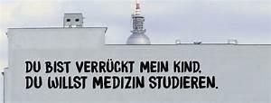 Wartezeit Medizinstudium Berechnen : infotag medizinstudium vorsemester medizin ~ Themetempest.com Abrechnung