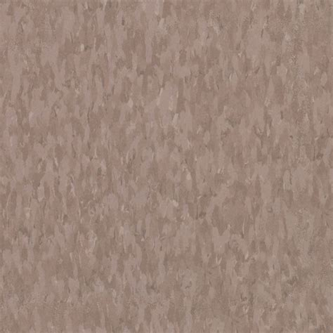 armstrong flooring imperial texture armstrong imperial texture rose hip vinyl flooring 12 quot x 12 quot arm57505031