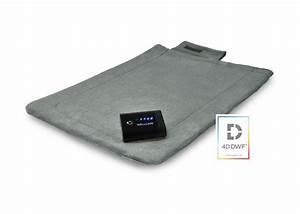 Heizkissen Mit Akku : mobiles heizprodukt produkt wellcare care around you ~ Orissabook.com Haus und Dekorationen