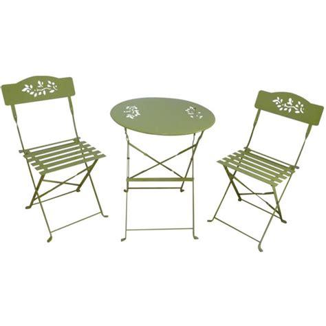 table de jardin metal salon de jardin table ronde m 233 tal prix salon de jardin