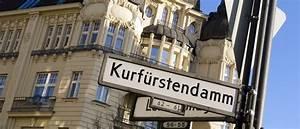 Verkaufsoffener Sonntag Berlin Kudamm : kurf rstendamm sehensw rdigkeiten shopping l den am ku 39 damm schaufenster des westens ~ Buech-reservation.com Haus und Dekorationen