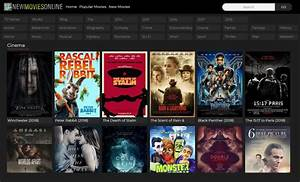 20 Best Sites To Watch Movies Online Without Registration