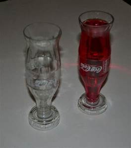 Information About Glass Coke Bottle Crafts Yousenseinfo