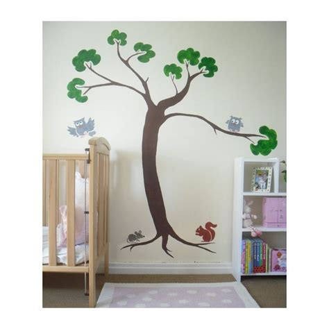 Childrens Bedroom Stencils by 21 Best Wall Images On Wall
