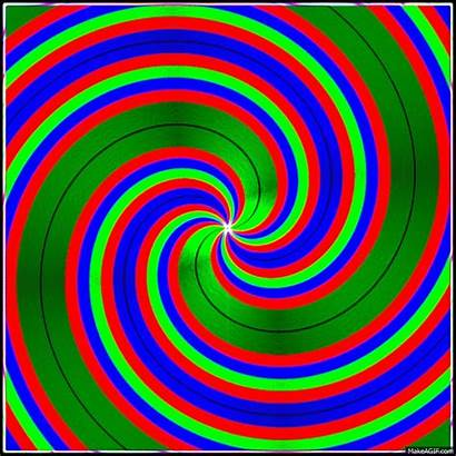 Spiral Fast Colorful Spirals Ionic Construct Html5