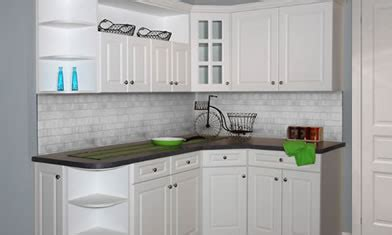 cheap kitchen cabinets buy white rta kitchen cabinets bathroom 6763