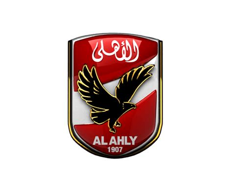 Top 10 Things About El Ahly Sc