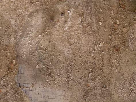 dirt ground texture   texture pinterest