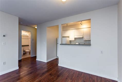 Apartments For Rent In Sidney Maine by Sydney Rental Apartments 423 East 10th Ave Vancouver B C