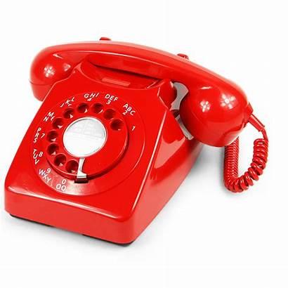 Telephone Retro Phone Traditional Antique Drinkstuff Modern