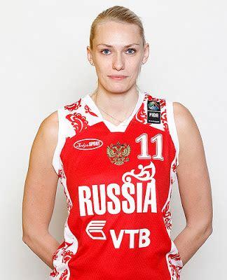 Maria Stepanova e Penny Taylor fora das Olimpíadas - Surto ...