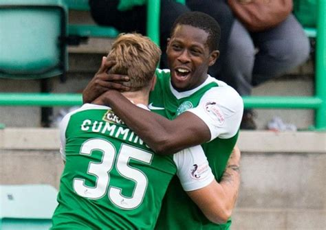 Michael Weir: Marvin Bartley is my man of the season ...