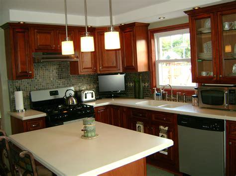 grossman  bargain outlet kitchen cabinets reviews wow blog