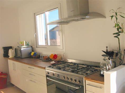 cuisine avec piano cuisine avec piano cuisine 3 piano cuisine images about cuisine on on the side dune