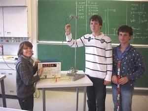 Freier Fall Geschwindigkeit Berechnen : 0910 unterricht physik 8d bewegung masse kraft ~ Themetempest.com Abrechnung