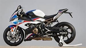 Bmw S1000rr 2019 : 2019 bmw s1000rr 205 hp superbike youtube ~ Medecine-chirurgie-esthetiques.com Avis de Voitures