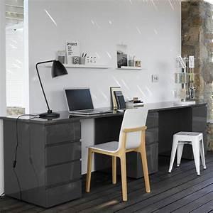La Redoute Maison Ampm : pi tement working am pm la redoute d co pinterest mobilier de salon am nagement bureau ~ Melissatoandfro.com Idées de Décoration