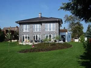 Haus Mit Büroanbau : einfamilienhaus mit anbau sch nwalde glien ~ Markanthonyermac.com Haus und Dekorationen