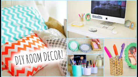 Cheap Room Decor For - diy room decorations for cheap how to stay organized
