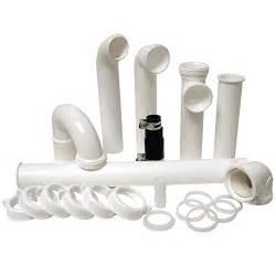 kitchen sink drain assembly garbage disposal garbage disposal installation kit wall water supply drain