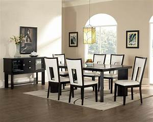 Buy Delano Dining Room Set by Steve Silver from www