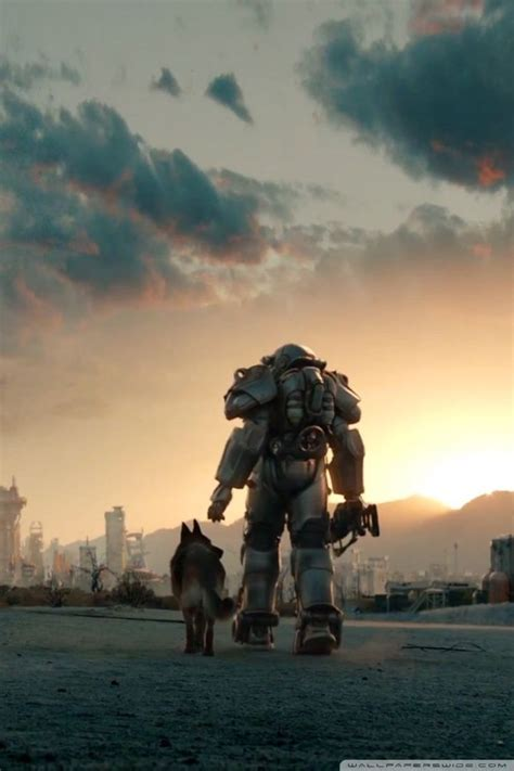 Fallout Wallpaper Iphone Xr by Pc 97 Fallout 4 Wallpapers 1024x576 Wallperio