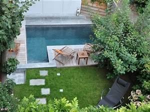 les 25 meilleures idees de la categorie petite piscine sur With amenagement autour de la piscine 8 la petite piscine en bois mini piscine vercors piscine