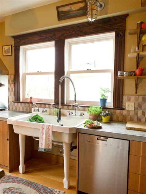 farmhouse kitchen cabinets diy 18 farmhouse sinks diy kitchen design ideas kitchen