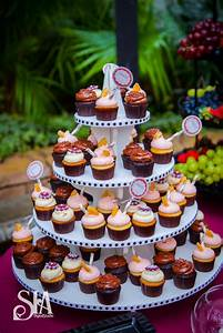 Stunning, Graduation, Party, Ideas, And, Decorations, Your, Grad