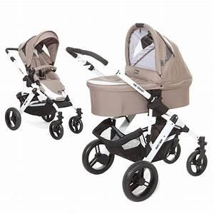 Baby Markt München : abc design kombi kinderwagen mamba cappuccino 2014 baby carriage baby ~ Watch28wear.com Haus und Dekorationen
