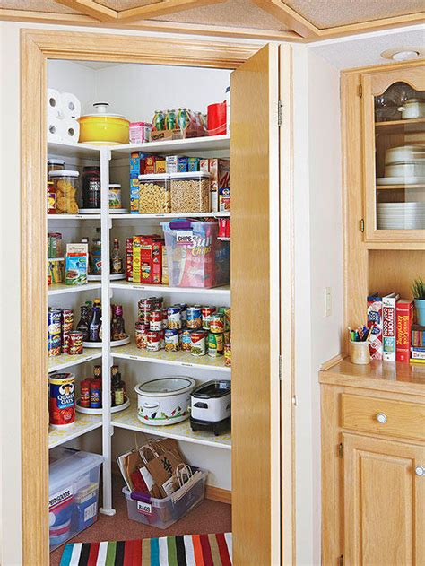 how to organize a kitchen with limited cabinet space how to organize kitchen cabinets better homes gardens 9920
