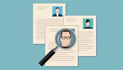 employ馥 de bureau offre d emploi 5 bonnes pratiques pour un recrutement efficace harbec