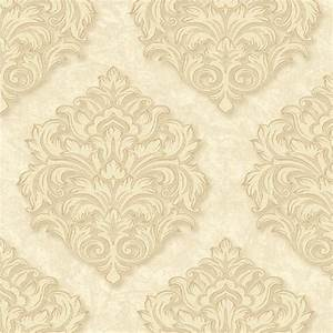 Pics For > Vinyl Wall Covering Texture