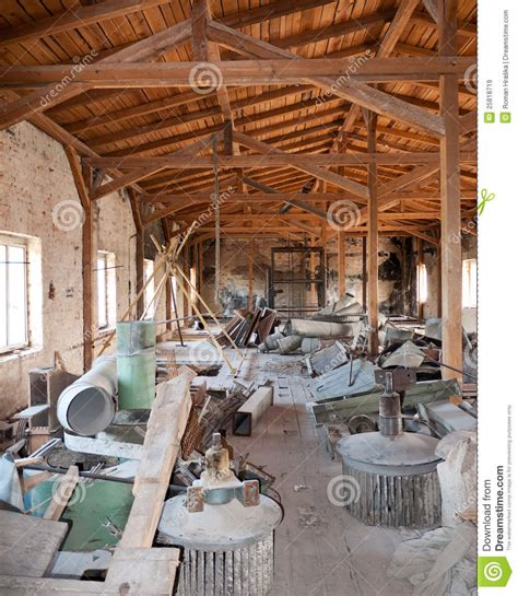 clutter   attic royalty  stock images image
