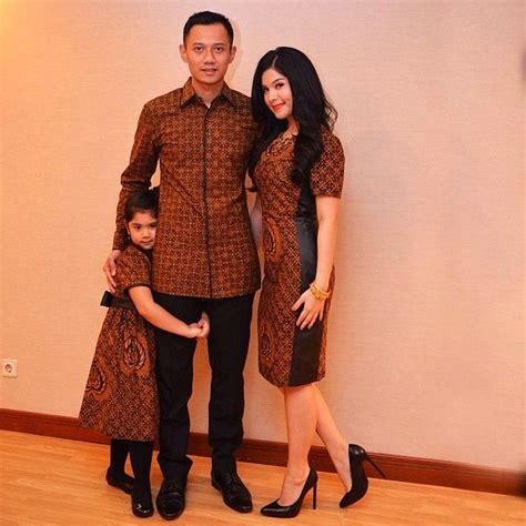 klambi batik images  pinterest