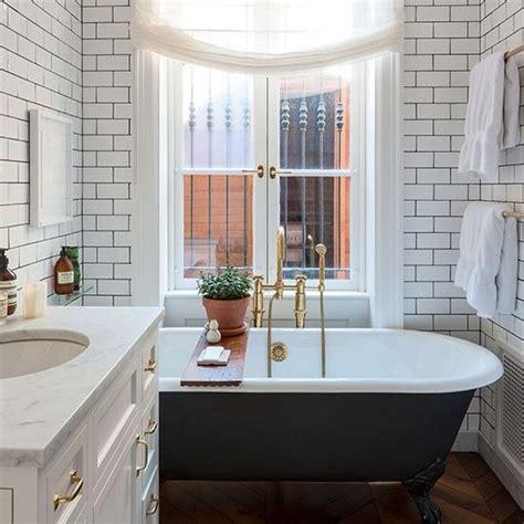 good bath mat bathroom  tile  metro tiles