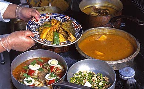 cuisine tunisie tunisia daily photo la tunisie en photos photos sur la