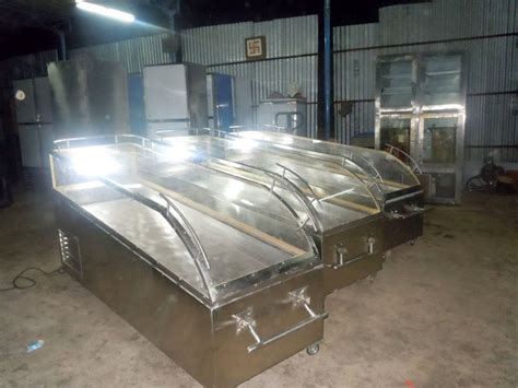 Dead Body Freezer,Dead Body Freezer Box Manufacturers in