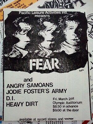 fearangry samoansjodie fosters army diheavy dirt