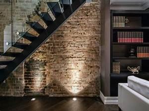 The, Most, Beautiful, Brick, Interior, Design, In, Paddington, Sydney