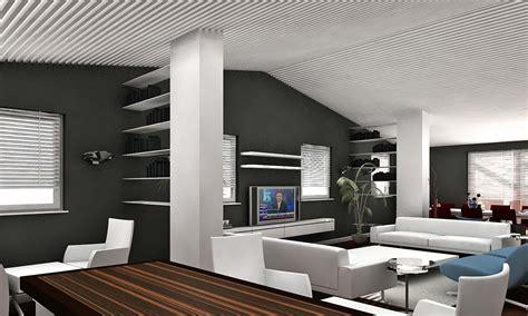 interior design for new construction homes sty ikikerebir